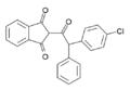 Chlorophacinone.png
