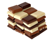 http://upload.wikimedia.org/wikipedia/commons/thumb/7/78/Chocolat.png/220px-Chocolat.png