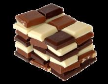 chocolats - Photo