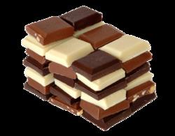 250px-Chocolat