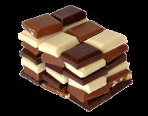 10.  Fatmagül'un sucu ne ? ~ General Discussions - Comentarii - Pagina 6 300px-Chocolat