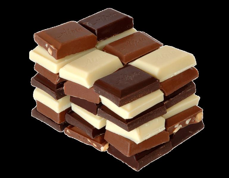 File:Chocolat.png