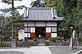 Chokyuji Ikoma Nara Japan12s3.jpg