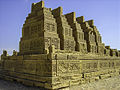 Chowkandi Tombs-6.jpg