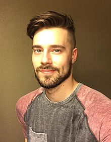 Chris Crocker Wikipedia