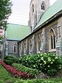Christ Church Cathedral Montreal 28.JPG