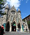 Christ Church Cathedral Montreal jeh.jpg