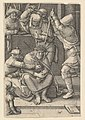 Christ Crowned with Thorns (copy) MET DP818950.jpg