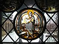 Christ as Salvator Mundi, 1520-1530 (14470976377).jpg