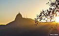 Christ of Redeemer from Sugar Loaf.jpg