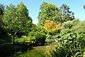 Christchurch Botanic Gardens kz06.jpg