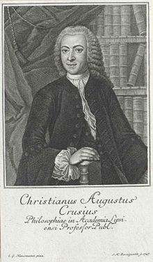 Christian August Crusius.jpg