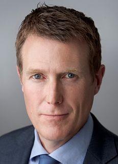 Christian Porter Australian politician