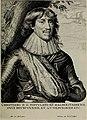 Christian von Braunschweig.jpg
