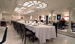 Christina Yacht Dining Room.jpg