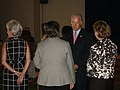 Christine Gregoire, Janet Napolitano, Kathleen Sebelius, Joe Biden (2841598213).jpg