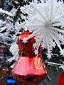 Christmas-Lights-and-Decorations 101408-360x480 (4816785120).jpg
