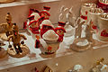 Christmas Fair in Strasbourg (6710557285).jpg