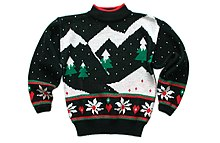 Fashion Sweatshirts Uk