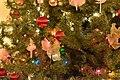 Christmas Tree Closeup 8 2017-12-27.jpg