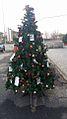 Christmas tree.02.jpg