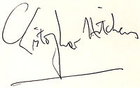 Christopher Hitchens Signature 2.jpg