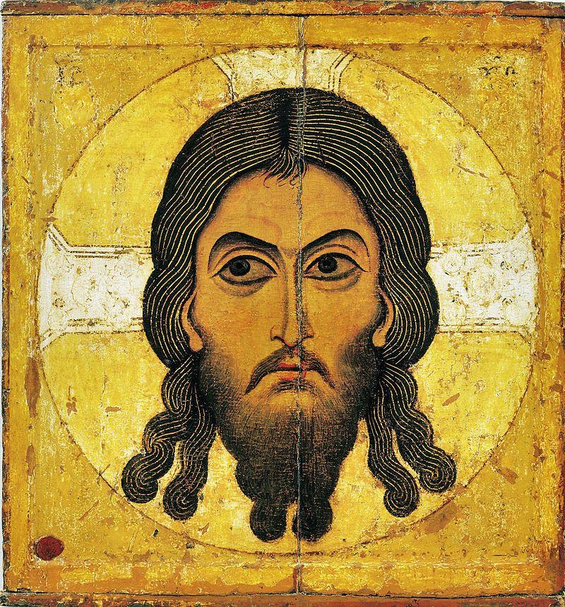 https://upload.wikimedia.org/wikipedia/commons/thumb/7/78/Christos_Acheiropoietos.jpg/800px-Christos_Acheiropoietos.jpg