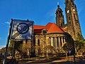 Christus Church Dresden Germany 98115665.jpg