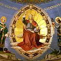 Christus von Ludwig Seitz 2.jpg