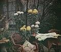 Chrysantemum - Stanisław Wilhelm Lilpop.jpg