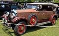 Chrysler Imperial Phaeton 1928 (38632162735).jpg
