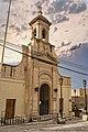 Church Annunciation.jpg