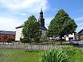 Church Eßbach Thuringia 05.jpg