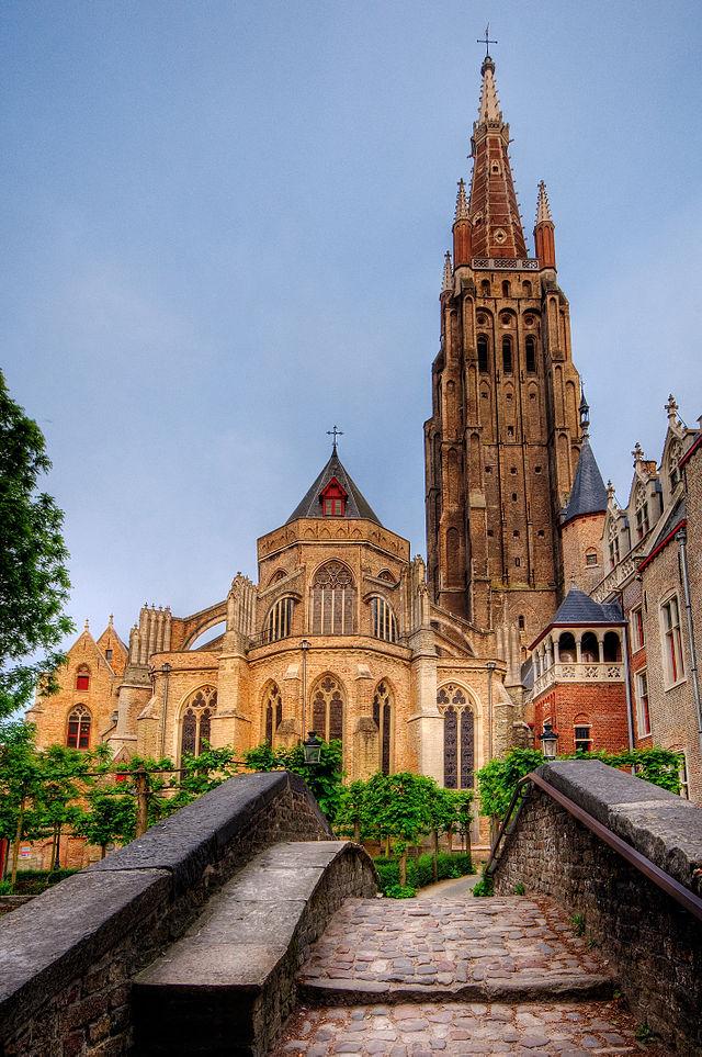 De Ronde Van Vlaanderen-2015 (Monumento) 640px-Church_Of_Our_Lady_Bruges