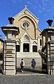 Church St Alphonsus Rome 2011 2.jpg