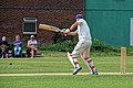 Church Times Cricket Cup final 2019, Diocese of London v Dioceses of Carlisle, Blackburn and Durham 65.jpg