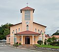 Church at Macouria 2013.jpg