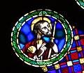 Church of Santa Maria Maior (28505378158).jpg