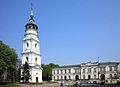 Church of St. Mary in Chełm 2007 (1).jpg