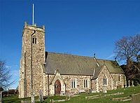 Church of St Michael - Catwick.jpg