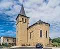 Church of Valzergues 01.jpg