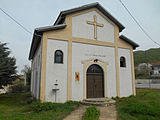 Church of the Ascension of Jesus (Svidovica) (1).jpg