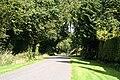Churchstanton, towards Buttle's Cross - geograph.org.uk - 228473.jpg