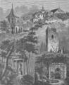 Cibulka 1883 Chalupa.png