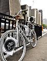 Ciclismo protesto bicicleta.jpg