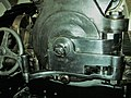 Cierre BL-60 pounder Mk I.jpg