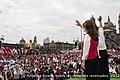 Cierre de Campaña de Enrique Peña Nieto, Toluca, Estado de México. (7517643120).jpg