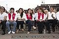 Cierre de Campaña de Enrique Peña Nieto, Toluca, Estado de México. (7517643500).jpg