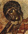 Cimabue 023.jpg