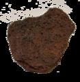 Cinder Cone cinder (15302060632).png